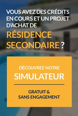 simulateur residence secondaire