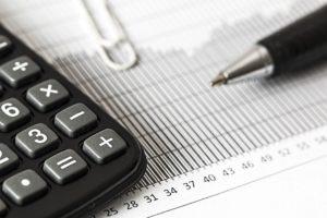Comment éviter de devoir payer l'impôt sur la fortune immobilière (IFI) ?
